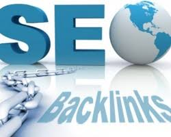 director backlinks